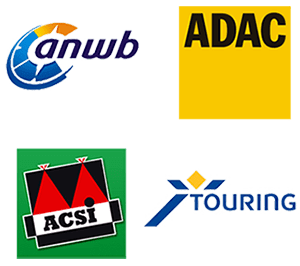 logo tourings clubs